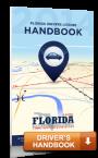 Florida Drivers Handbook
